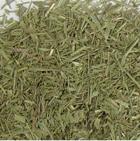 Lemongrass, Cut 2 oz