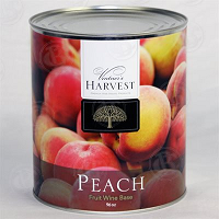 Vintner's Harvest Peach Wine Base,  96 oz.