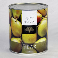 Vintner's Harvest Pear Wine Base 96 oz