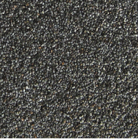 Poppy Seeds, 2 oz