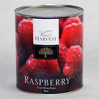 Vintner's Harvest Raspberry Wine Base,  96 oz.