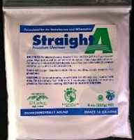 Straight A Cleaner 1 lb