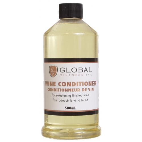 Wine Conditioner, 500mL