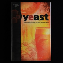 Yeast: Practical Guide to Beer