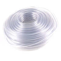 "Gas Line Tubing 5/16"" ID, 1 ft"