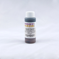 Tannin Liquid 2 fl oz (60 mL)