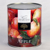 Vintner's Harvest Apple Wine Base, 96 oz