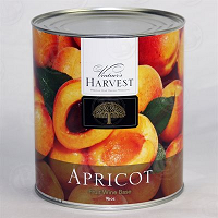 Vintner's Harvest Apricot Wine Base 96 oz