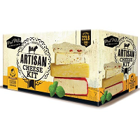 Mad Millie's Artisan Cheese Kit