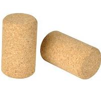 #7 Corks, 30 Count