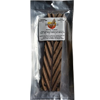 BeerStix: French Medium Toast, 2 Pack