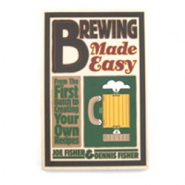Brewing Made Easy