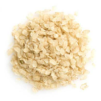 Flaked Rice, American  1 oz