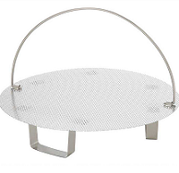 False Bottom, Fits 8 Gallon Pot