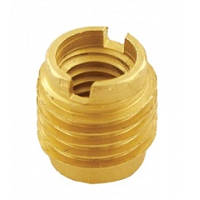 Insert for Wooden Taphandle