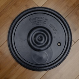 6.5 Gallon Lid only, D&G