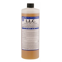 Liquid Line Cleaner, 32 oz