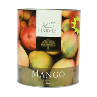 Vintner's Harvest Mango Wine Base 96 oz