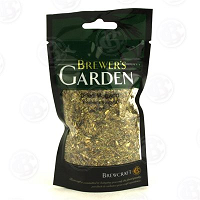 Dried Mugwort, 1 oz