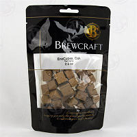 Red Oak EnoCubes, Fermentation 2.5oz
