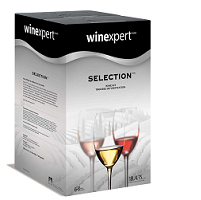 Selection Chardonnay 16L Kit