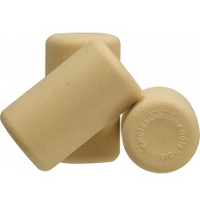 Synthetic Corks, 100 Count