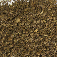 Valerian Root 2 oz