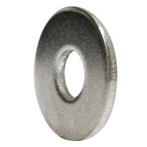 "5/8"" Stainless Steel Washer"
