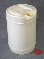 Browse - AleCraft Brewing Supply, LLC